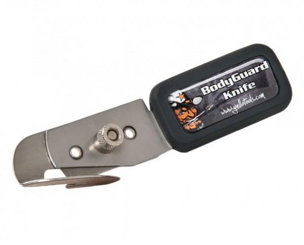 BodyGuardKnife