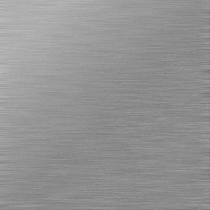Brushed Aluminium / AR1300001