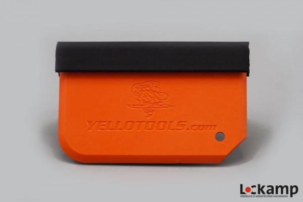 Yellotools YelloBlade Grip Set