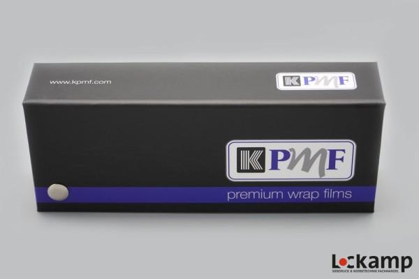 KPMF Farbfächer Premium Wrap Films