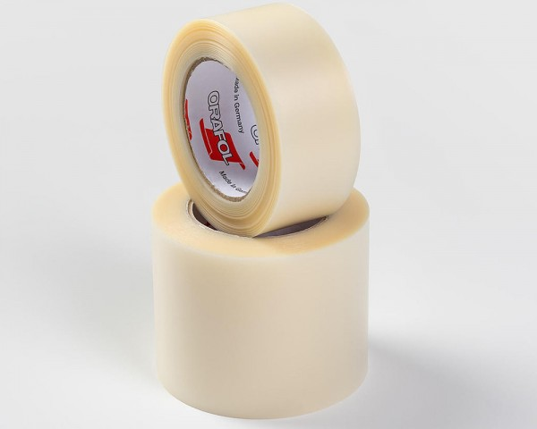 ORATAPE® MT95 Application Tape