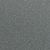 932M Matt graphit metallic