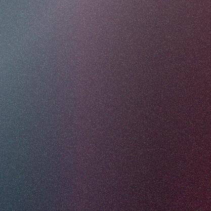 Cyan/Purple / BG7600001