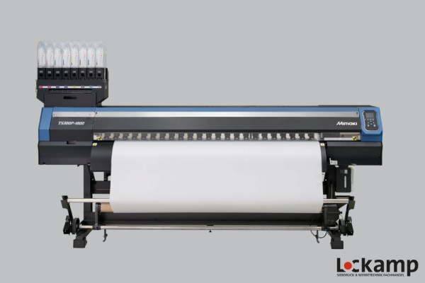 Mimaki TS300P-1800 Sublimationsdrucker