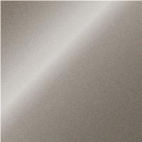 Sand Sparkle / BO8160001