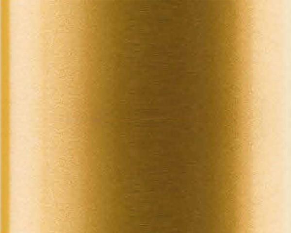 ORAFOL ORACAL 975BR Premium Structure Cast (Brushed)