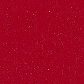 372M Imperial Red Pearl