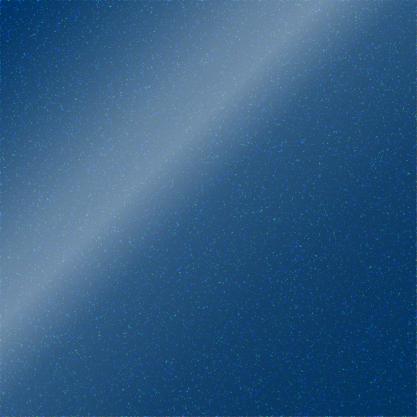Blue / BD2890001