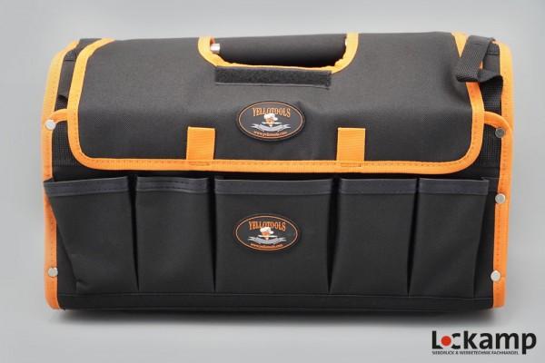 Yellotools SignToolBox Werkzeugtasche
