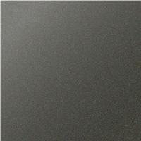 Dove Grey / BJ0820001