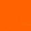 035 Orange