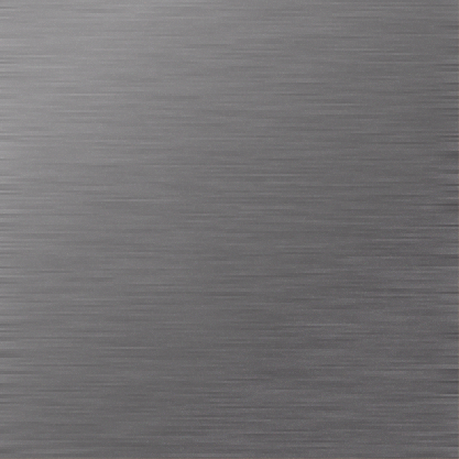 Brushed Steel / AR1280001