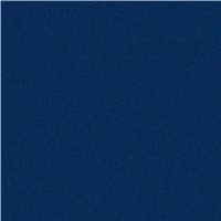 Brilliant Blue / AS9090001