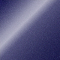 Dark Blue / CB1660001