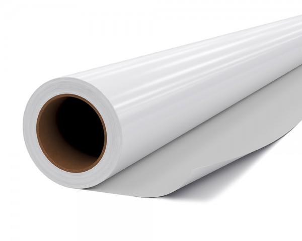 Solvent Whiteback Paper 140
