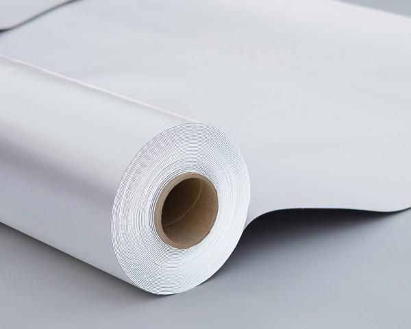 Solvent Frontlit PVC Banner