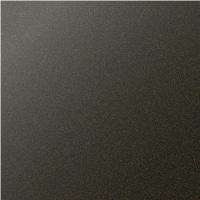 Dark Basalt / BP1090001