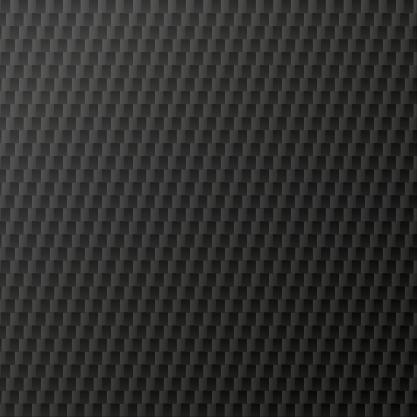 Carbon Fibre Black / AS1880001