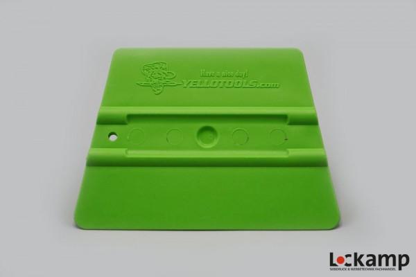 Yellotools ProWrap Grün