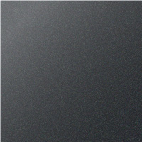 Grey Blue / BJ0940001