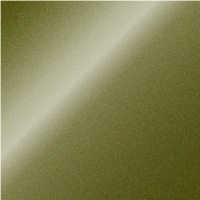 Acid Green / BJ1090001