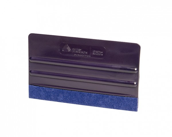 Squeegee Pro XL