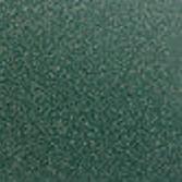 677 Tannengrün metallic