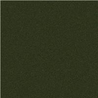 Moss Green / BU5000001
