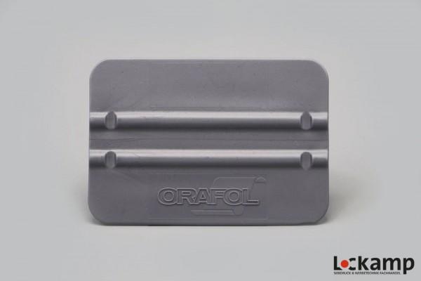 ORAFOL ORACAL Squeegee Grey plastic