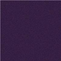 Purple / AS4220001