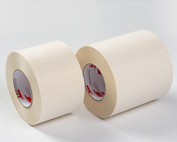 ORATAPE® MT72 Application Tape