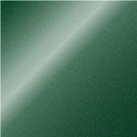 Radioactive - O / BP1220001