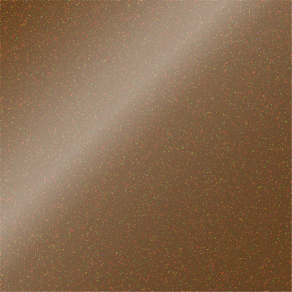 Amber / BD2800001
