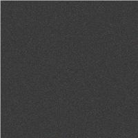 Grey / AP2290001