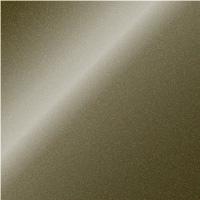 Gold / CB1580001